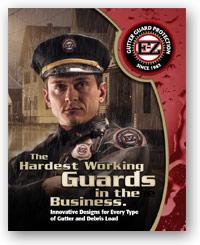 EZ-Gutter Brochure